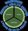 WMHC logo symbol