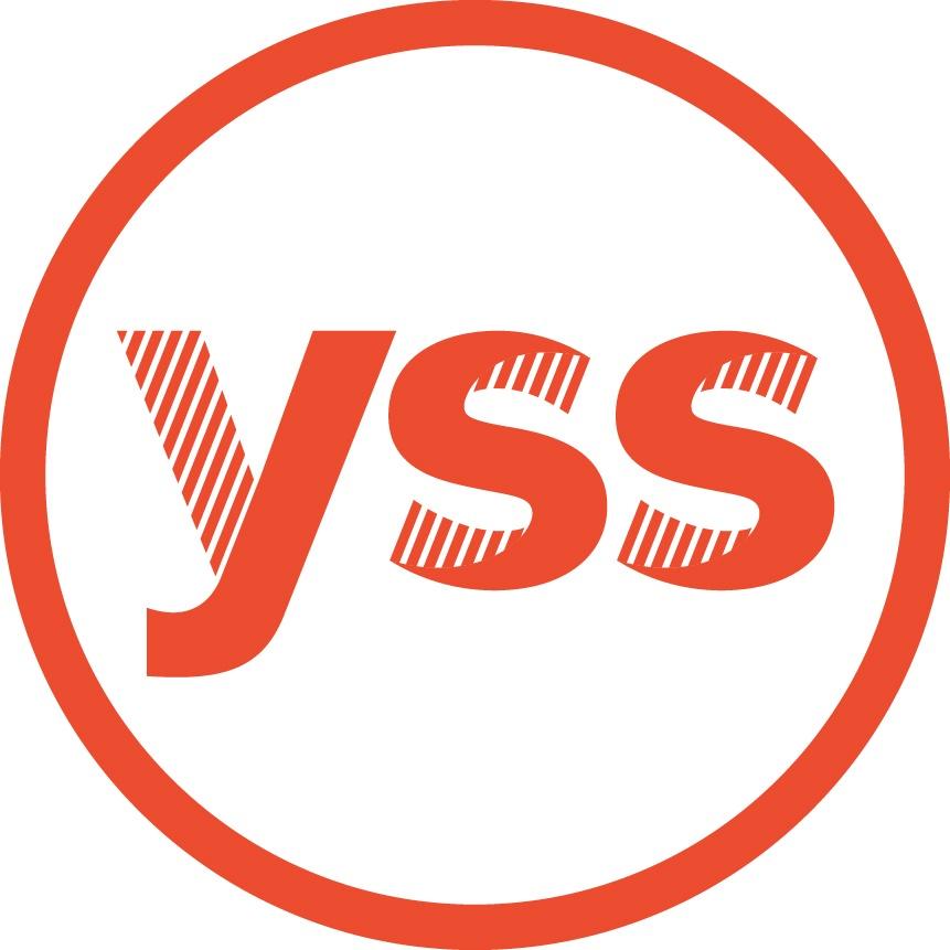 YSS_Logo_RGB_FINAL